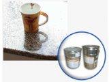 Эпоксидное покрытие (Hygrostop-Эпоксидная импрегнация, продукт 801)
