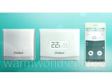 Фото  1 ERELAX WiFi Регулятор для котла Vaillant 2022917