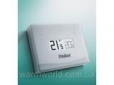 Фото  2 ERELAX WiFi Регулятор для котла Vaillant 2022927