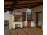 Фото 2 Дизайнер выполнит дизайн-проект барбекю-комплекса 254514