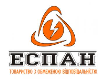 Эспан, ООО