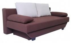 Эстер диван ткань Идея 17 3 Код A98156