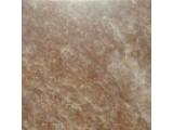Плитка напольная Интеркерама ETRUSCAN 43х43