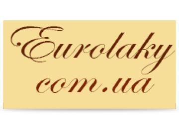 Eurolaky