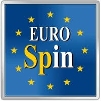 EuroSpin, ЧП