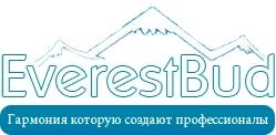 Эверест Буд Инвест, ООО