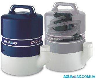 Фото  1 Aquamax Evolution 10 1957511