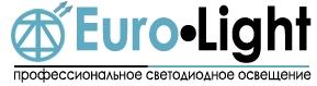 Евро-Лайт