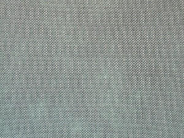 Евробарьер плотность-115 подкровельная мембрана, размер 1.5х50м, 75 м2.