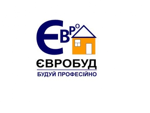 Евробудпостач, ООО ТД