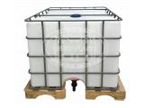Фото  1 Кубовая емкость 1000 литров (для транспортировки) 2014803