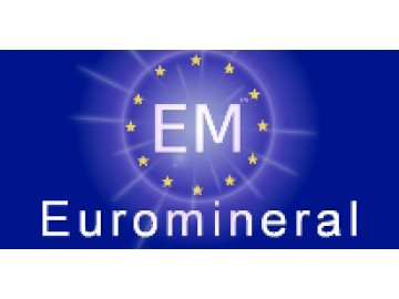 ООО Евроминерал Украина