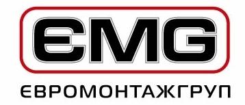 Евромонтажгруп, ООО