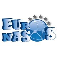 Евронасос - насосы и насосные станции