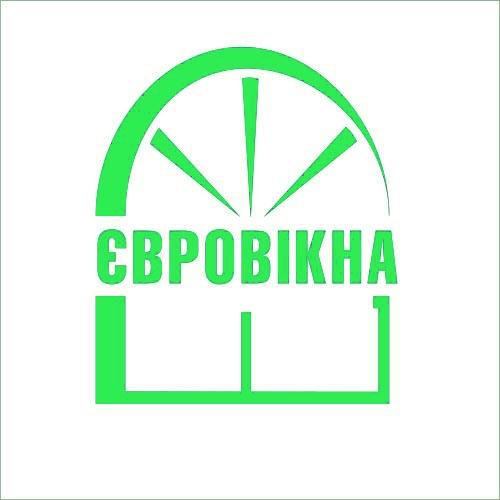 ЕВРООКНА, ЧП Шашко