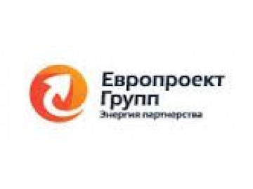 Европроект Групп ООО