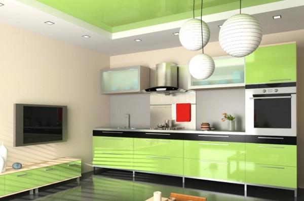 Евроремонт Киев Выполним качественный ремонт квартир современными стройматериалами