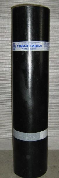 Еврорубероид Стеклоизол ХКП-3,5