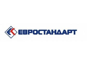 Евростандарт ООО Мдина г.Запорожье