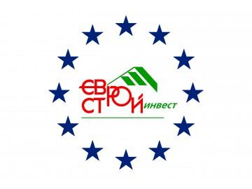 Еврострой интвест