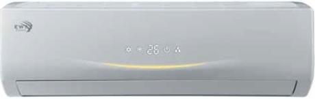 EWT Premium S-122GA(холод/тепло, I Feel, самодиагностика, авторестарт, R-410, угольный и катехиновый фильтры, EER3,8 COP3,81