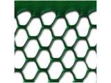 Фото 1 Сетка для ограждений TENAX Эксагон 20х19 мм 1,2х50 м зеленая 332157
