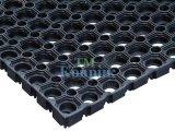 Фото 5 Брудозахисні, антиковзні покриття і килимки для приміщень і вулиці 341882