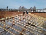 Фото 4 Реконструкція та будівництво обєктів АПК (свинарник, КОРІВНІКІ) 336115