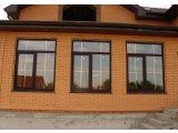 Фото 3 Распродажа окон. Металлопластиковые окна, двери,балконы 335547