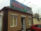 Фото 3 Сайдинг из ДПК Тардекс, Хольцдорф (Украина) 321105