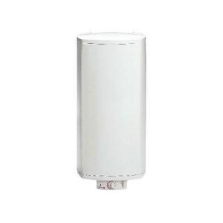 fagor CB-50-N1
