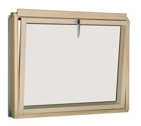 Фото  1 Карнизные окна BVP P2 Fakro (открываются для проветривания 78*60). 1401204