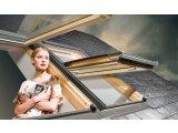 Фото  1 Поворотно вращательные окна Fakro FPP-V U3 preSelect (78*98). 1400451