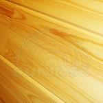 фальшбрус цельный, сорт 1, материал сосна. Ширина 130 мм, толщина 20 мм, длина 1,0 1,1 1,2. . . -1,9 м кв.