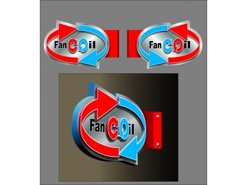 FanCOil Ukraine-west