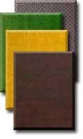 Фанера ламинированная, опалубочная, толщины 6.5-40. F/F, F/W