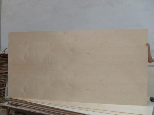 Фанера мебельная сортовая березовая ФСФ 4мм 6мм 8мм 10мм 12мм 15мм 18мм 21мм 24мм 27мм 30мм 35мм 40мм