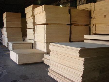 Фанера шлифованная производство Китай, купить фанеру шлифованную можно в нашей компании, во всех городах Украины