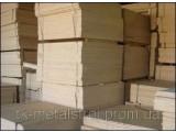 Фанера влагостойкая ФСФ толщина: 10 мм, 18 мм, 20 мм, 12 мм, оптовая цена, купить у нас. Доставка по Украине.