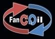 Фанкойл (Fancoil) в Украине