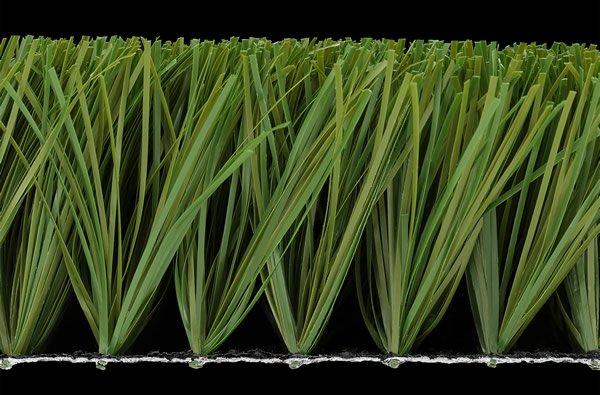 Фото 1 Искусственная трава (штучна трава), 40мм для футбола, CCgrass 337345