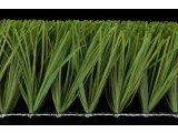 Фото  1 Искусственная трава для футбола. 40мм. Искусственный газон. Штучна трава. 2063233