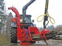 Farmi 260 HF-EL Farmi 4067