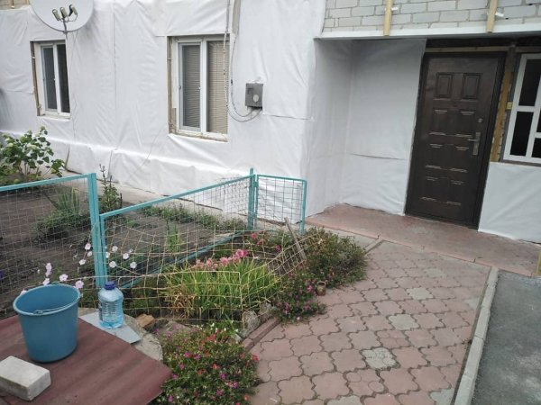 Фото 5 Металлосайдинг колоду дошка Павлоград, Тернівка, Дмитрівка, Чаплинка 340041