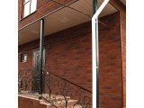 Фото 1 Фасадная плитка Hauberk - фасад-люкс за приемлемую цену 344220
