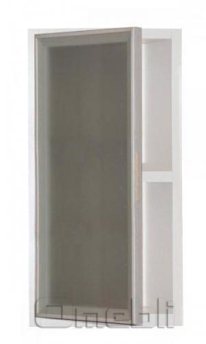 Фасад UK-44   дуб молочный A10367