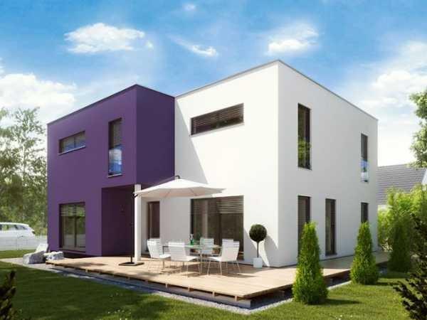 Фото 2 Побудувати теплий, комфортний і сучасний будинок економно! 343433