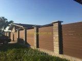 Фото  2 Фасадная доска из ДПК Тардекс/Tardex 292х26х2200мм цвет Натур браш 2299764