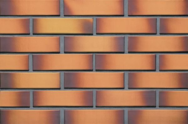 Фасадная клинкерная плитка, отделочная плитка CRH Clay Solutions