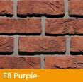Фасадная клинкерная плитка ручной формовки (под старину) под кирпич CRH Clay Solutions